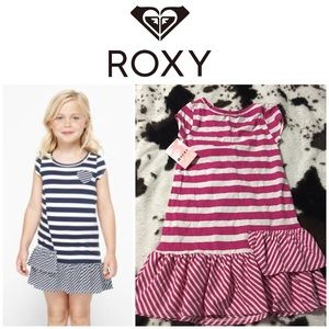 ROXY TEENIE WAHINE DRESS